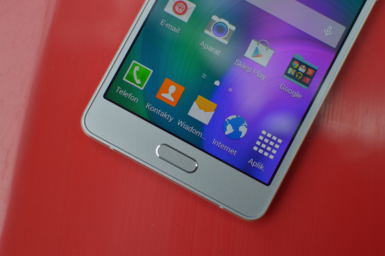 Samsung Galaxy A3 A5 20