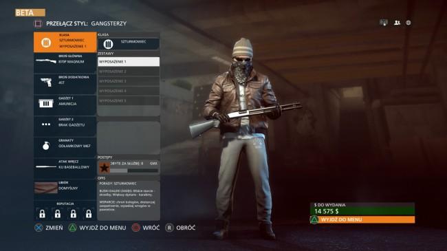 Wersja beta Battlefield™ Hardline_20150204110128