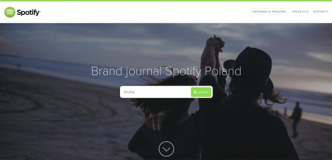 Zrzut_ekranu_2015-02-23_o_21-42-35-1-brand_journal_Spotify_Prowly