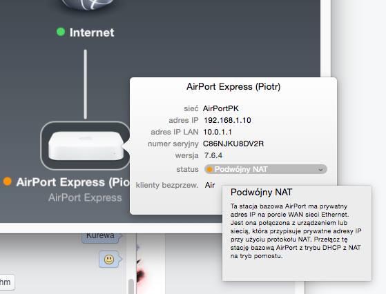 airport-express-7