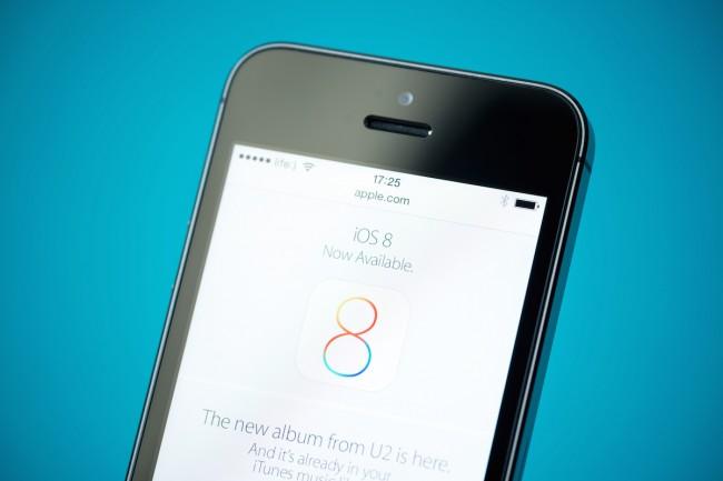 apple-ios-iphone-8