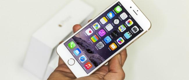 apple-iphone