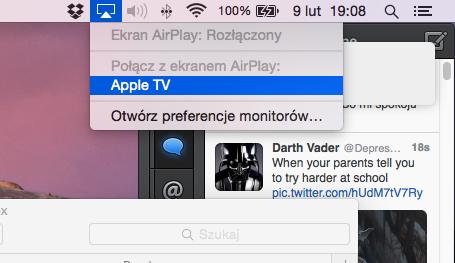 beamer-app-apple-tv-mkv-avi-7