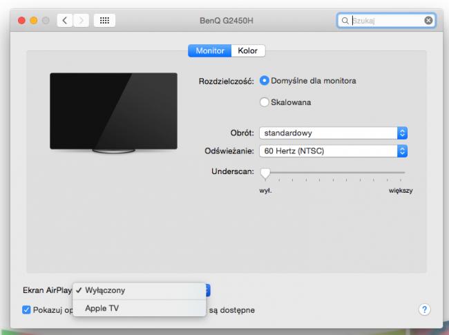 beamer-app-apple-tv-mkv-avi-8