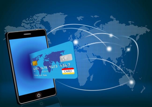 credit_card_map
