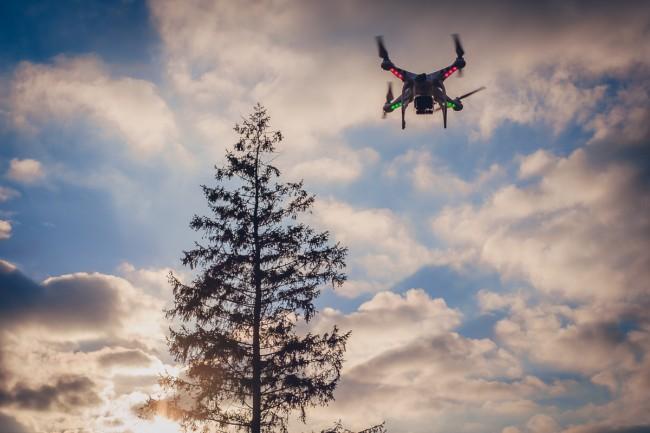 dron-02