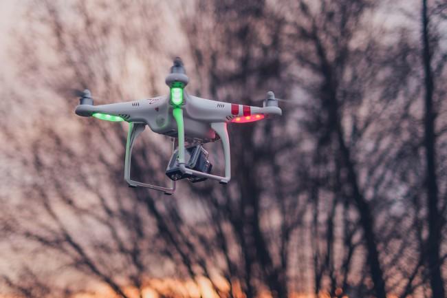 dron-03
