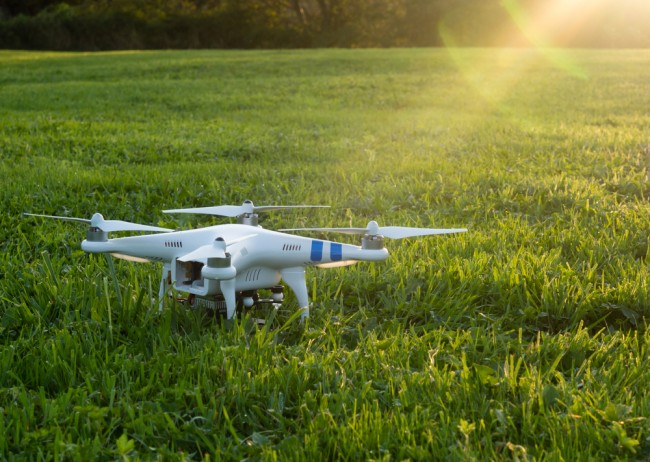 dron-kamera-fotografia