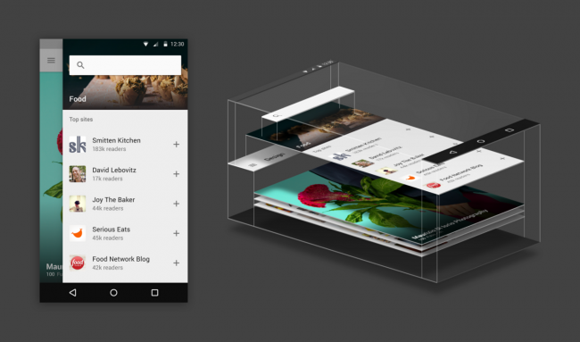 feedly-material-design-1