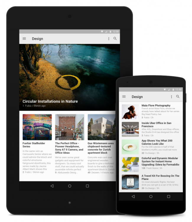 feedly-material-design-2