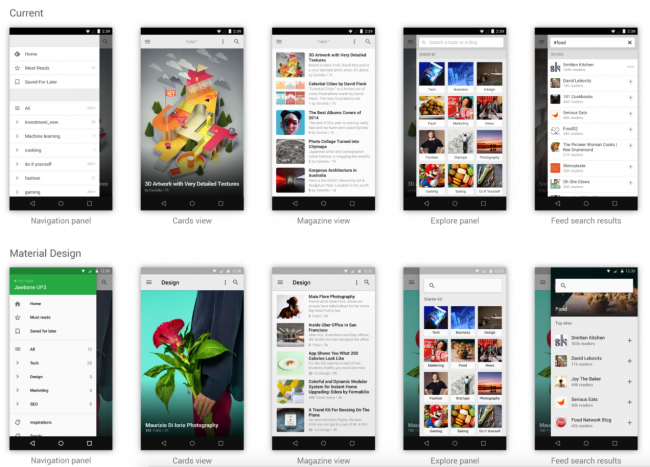 feedly-material-design-5