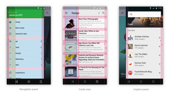 feedly-material-design-7