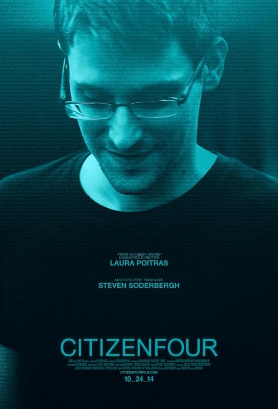 film-citizenfour-online-edwart-snowden-dokument