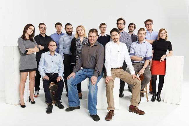 sotrender_team
