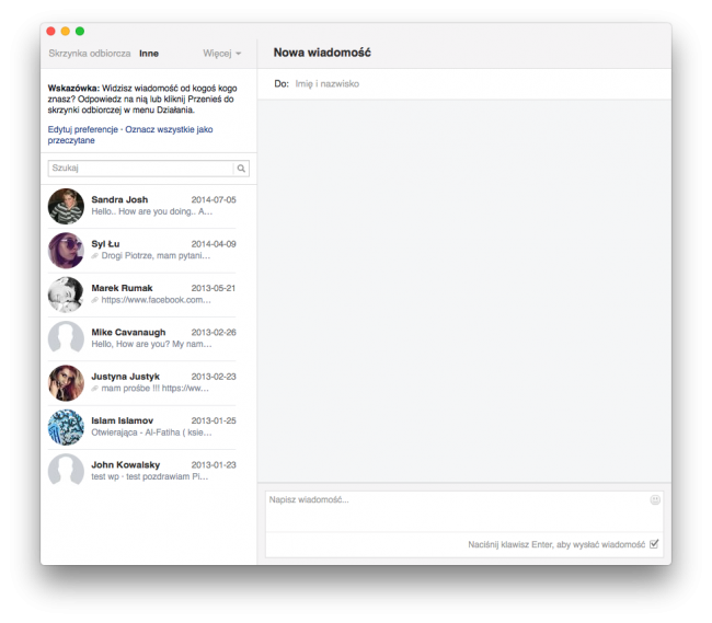 goofy-app-facebook-messenger-chat-4