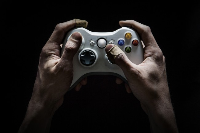 gry-komputerowe-piractwo
