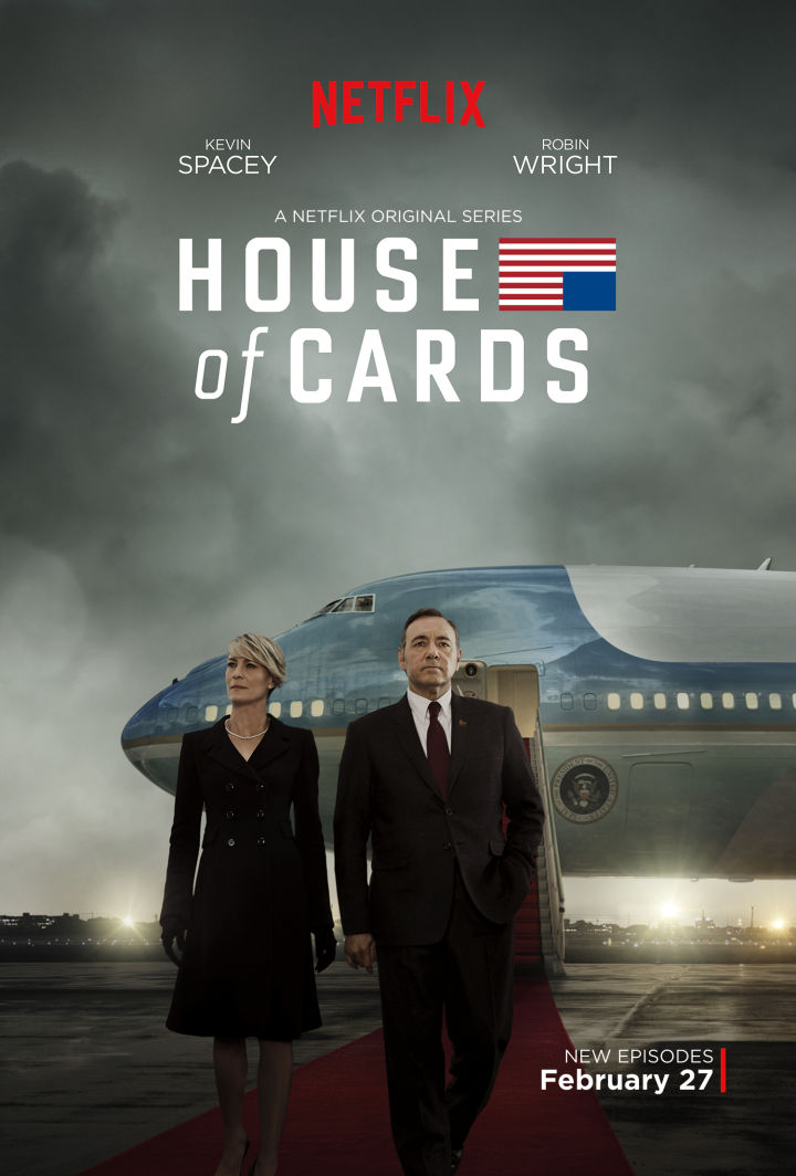 house of cards 3 n