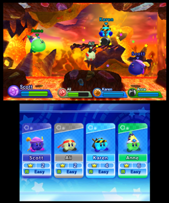kirby-fighters-deluxe-2
