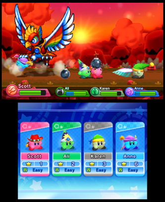 kirby-fighters-deluxe-4