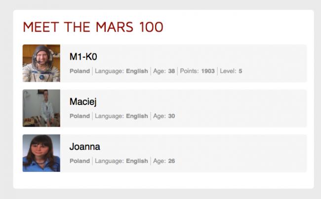 mars-one-100-polacy
