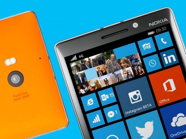 microsotf-nokia-lumia-windows-10-a