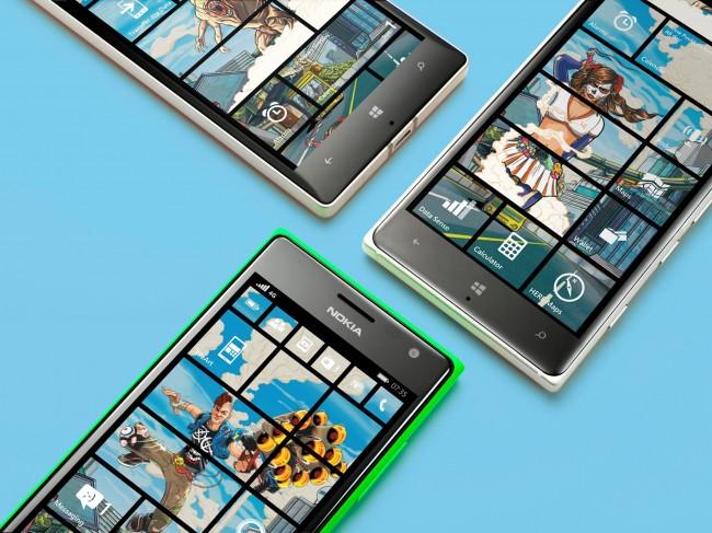 microsotf-nokia-lumia-windows-10-b