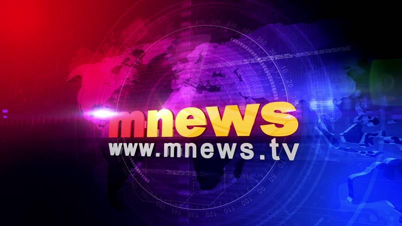 mnews-tv