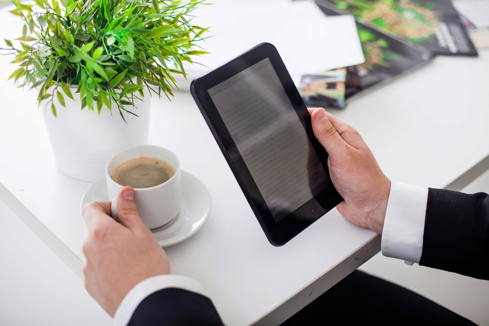 paywall-gazeta-tablet