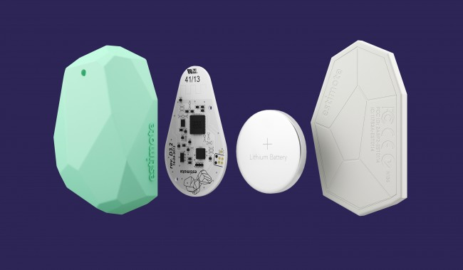 press-beacon-product-7estimote