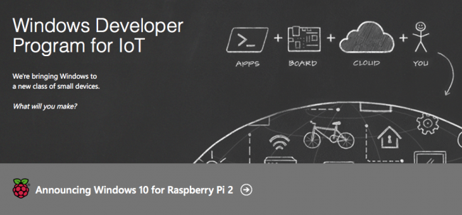 raspberry-pi-2-windows-10