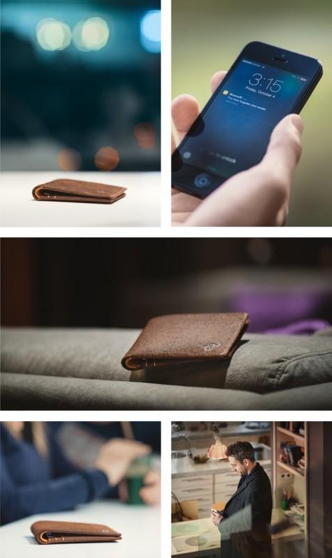 woolet-kickstarter-11