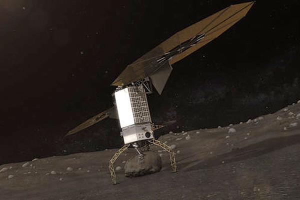 0326-nasa-asteroid-mission