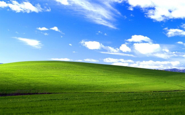 43795-windows-xp-bliss