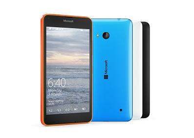 Lumia 640 DS_1