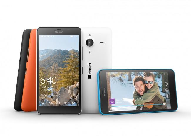 Lumia 640XL DS 4G_1