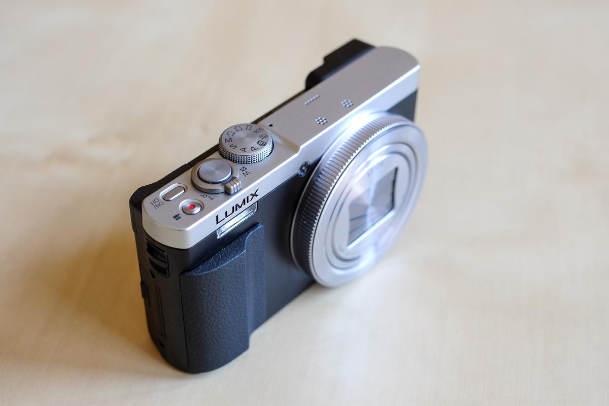 Panasonic-tz70 (3 of 13)