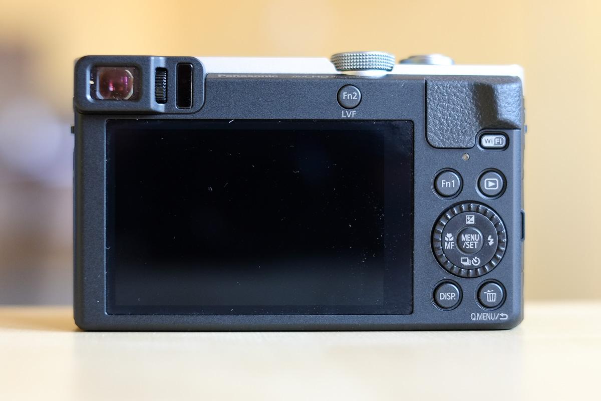 Panasonic-tz70 (4 of 13)
