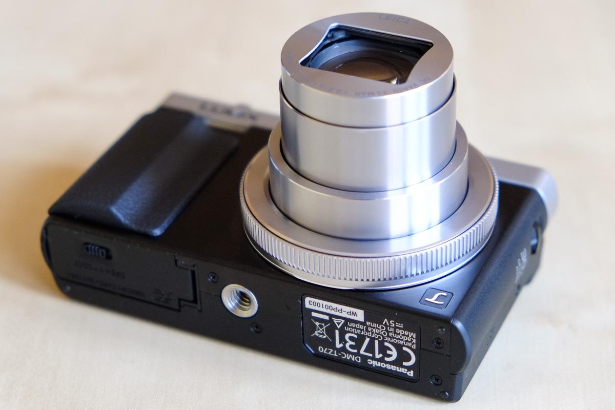 Panasonic-tz70 (7 of 13)