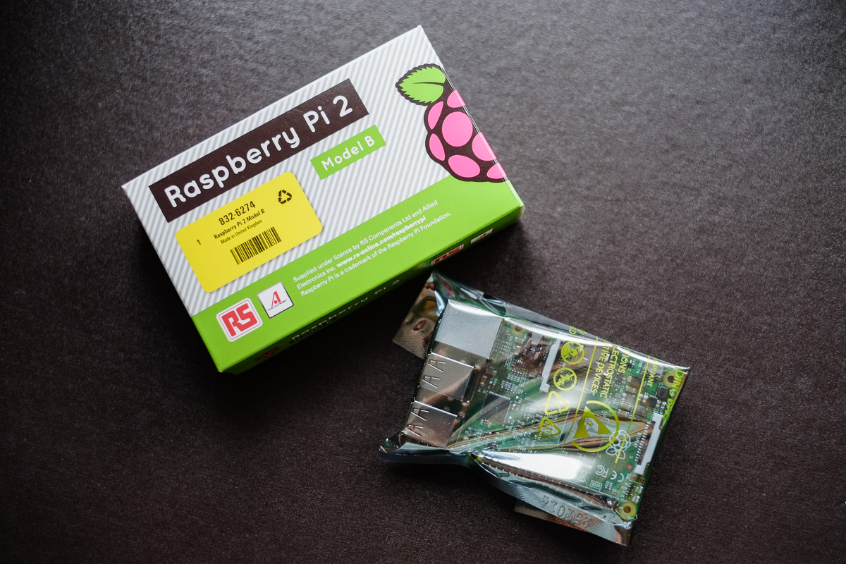 Raspberry-Pi (1 of 15)