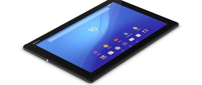 Xperia_Z4_Tablet_Black_Side