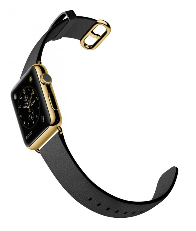 apple-watch-edition-cena