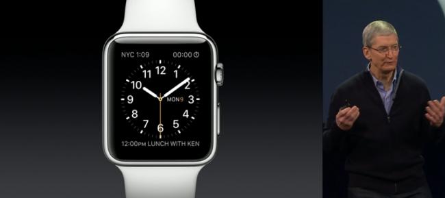 apple-watch-premiera-2