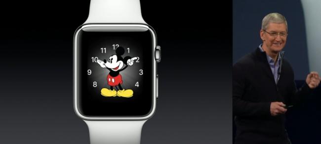 apple-watch-premiera