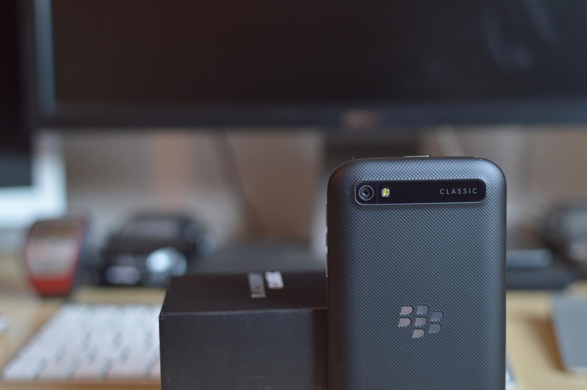 blackberry classic 28