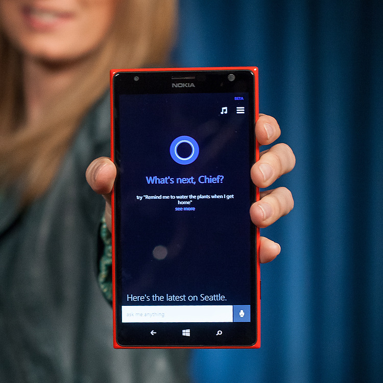 cortana-bing-windows-microsoft