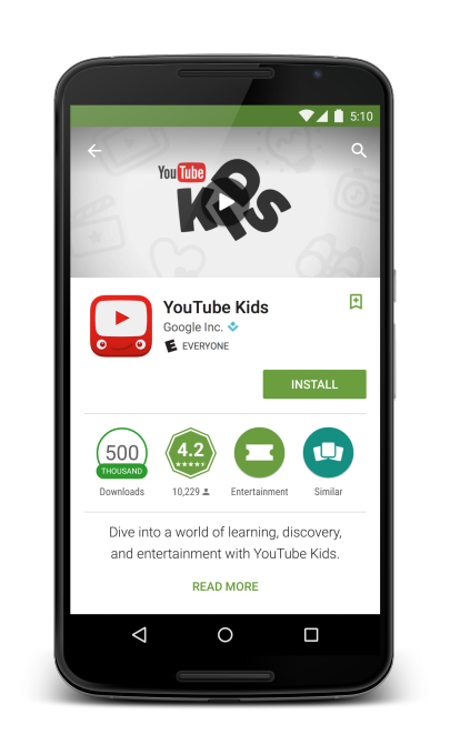 google-play-new-content-ratings-image