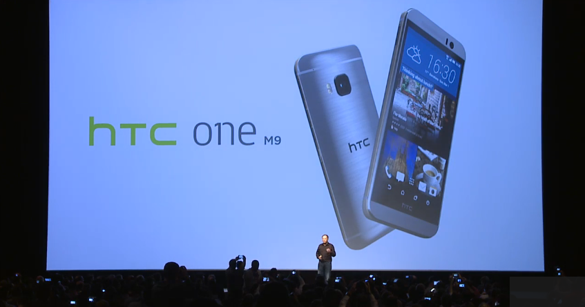 htc-one-m9-d