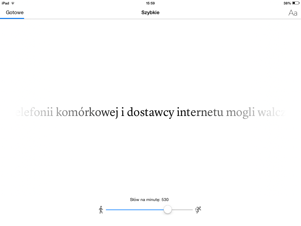 instapaper-fast-reading-ios2