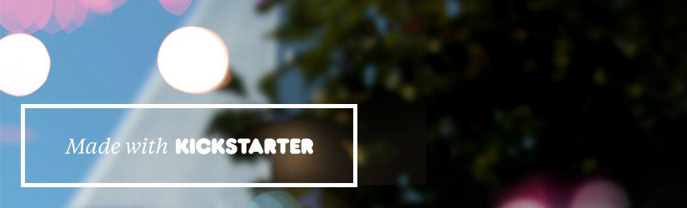 kickstarter-banner-image-superJumbo