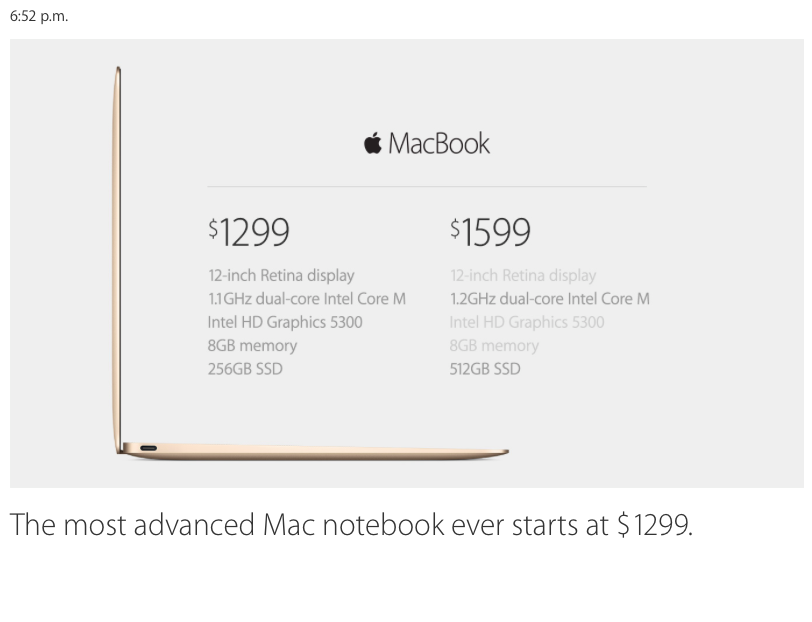 macbook-price